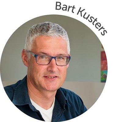 Bart Kusters