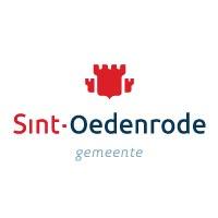 Gemeente Sint Oedenrode