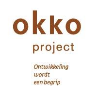 Okko-Project