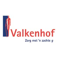 Valkenhof